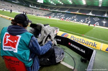 Coronavirus: Where do the Bundesliga and European football go from here?