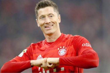 European football leagues still targeting June 30 finish