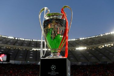 When will the Champions League resume? When could the final be held? Who is still in it?
