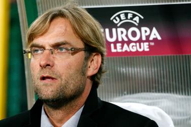 How Jurgen Klopp Change the Bundesliga