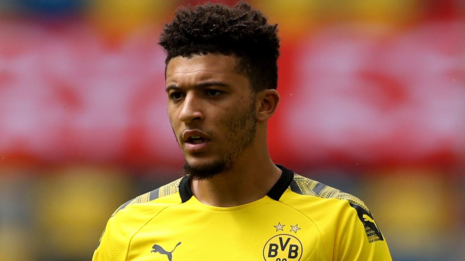 Dortmund Gegen Hertha 2021