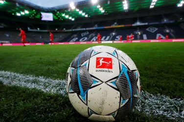 Football: Bundesliga 2020-'21 season to begin on September 18, January winter break cut short