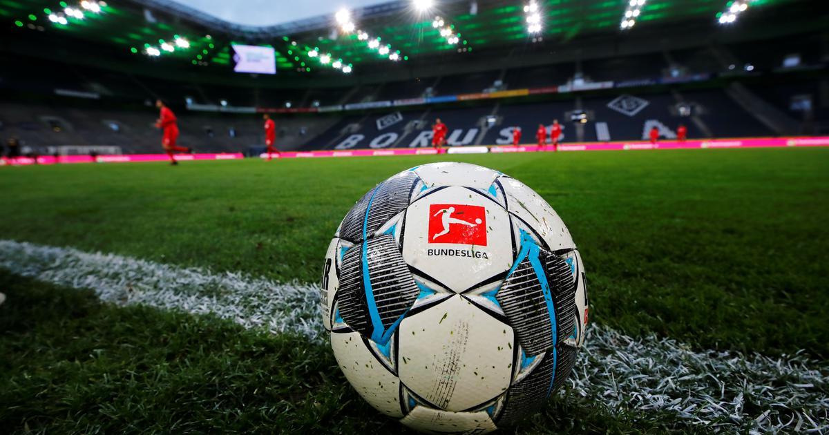 Football: Bundesliga 2020-'21 season to begin on September 18, January winter break cut short