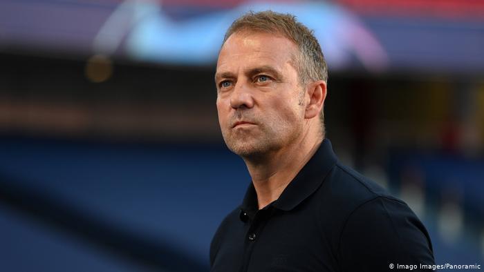 Opinion: Hansi Flick's treble with Bayern Munich unparalleled in the modern era