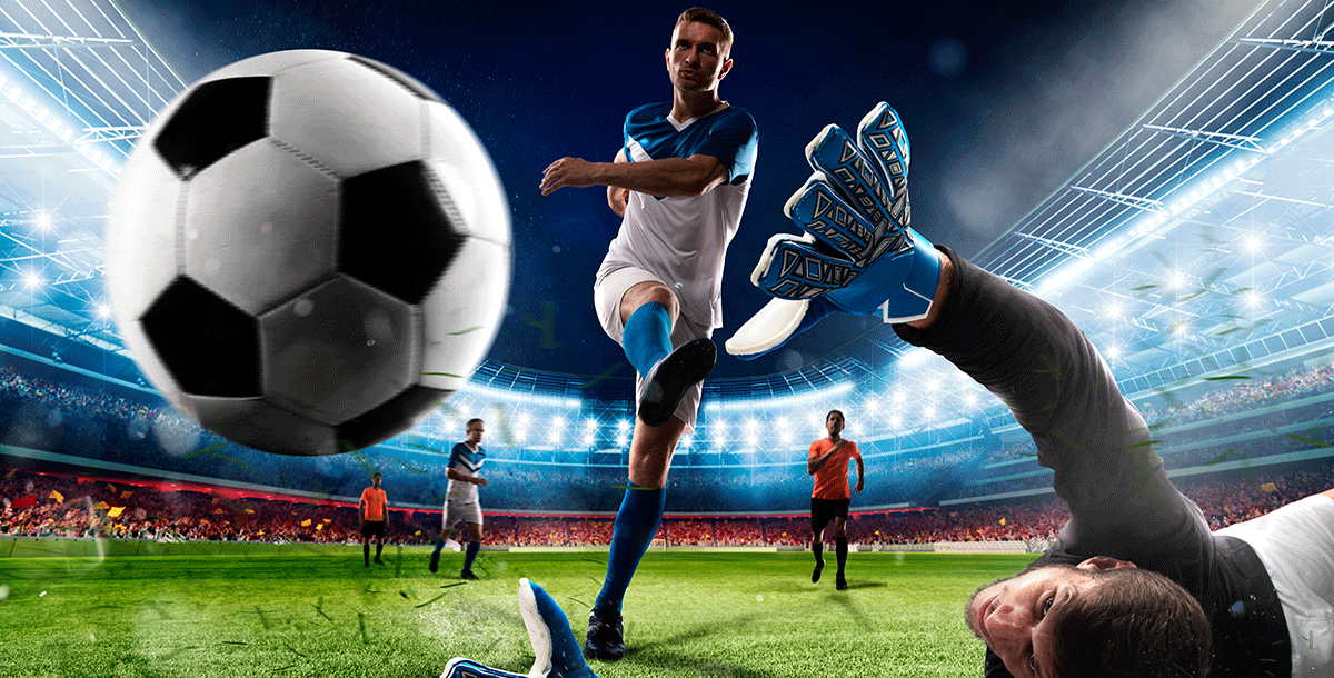 Bundesliga spieler