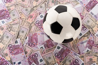 OP-ED: How football clubs are dealing with financial calamity