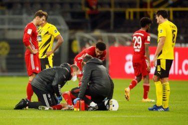 Bayern's 'Klassiker', Soler and a Norwegian fairytale: European football talking points